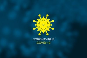 Vietnam: Man Flouts Home Quarantine Rule, Gets 5-Year Jail for 'Spreading' Coronavirus