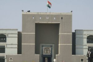 Gujarat High Court Orders Readmission of Students Terminated During COVID-19 Pandemic