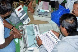 Karnataka Municipal Corporation Election Results 2021 Live Updates: Counting of Votes Underway; BJP Ahead in Belagavi And Hubballi-Dharwad, Congress Leading In Kalaburagi