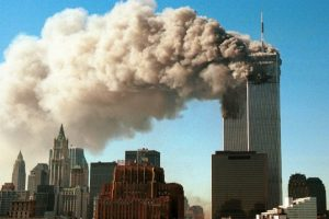 20 Years of 9/11 Attacks: 64% US Voters Feel Terror Attacks Changed the Way America Lives, Says Survey