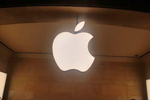 Apple Releases Software Patch To Fix Security Vulnerability, Here's How To Update Apple Devices To Correct Security Flaw
