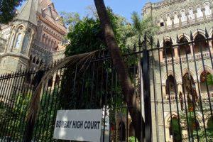 Bombay High Court Allows Minor Rape Survivor to Terminate 29-Week Pregnancy