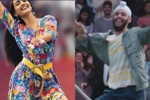 Kya Swad Hai! Cadbury's Modern Twist to Their 90s Iconic Ad is Celebration of Womanhood (Watch New & Old Ads)