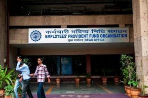 EPFO Likely to Pay Interest Before Diwali 2021, Finance Ministry's Approval Awaited: Report
