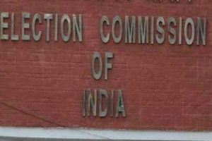 EC Announces Bypolls for 3 Assembly Seats Including Bhabanipur in West Bengal; Check Polling Date and Full Schedule Here