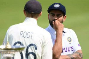 ECB Likely To Write to ICC To Decide on Outcome of Cancelled Fifth Test Against India