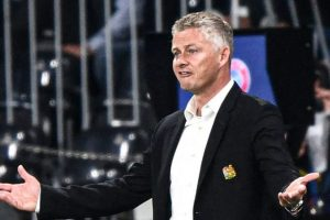 #OleOut Trends on Twitter After Manchester United Suffer 1–2 Loss Against BSC Young Boys in UEFA Champions League 2021–22 Opener