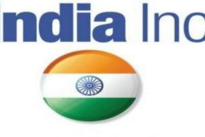 India Inc Witnessed 219 Deals Worth USD 8.4 Billion in August 2021, Says Report