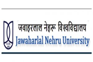 JNU to Reopen From September 6 in Phased Manner, Negative RT-PCR Test Report Mandatory