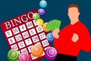 Nagaland State Lottery Today 16.09.2021,Dear Padma Morning ThursdayLottery Sambad Result, Watch Lucky Draw Winners Live