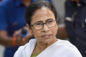 West Bengal Post-Poll Violence: State Govt Appoints 10 IPS Officers to Assist SIT Probe on Violence