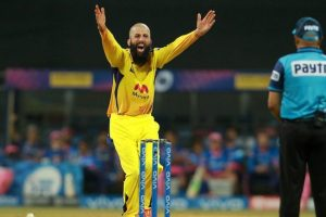 England Players Reportedly Unavailable for IPL 2021 Playoffs, Major Blow For Teams