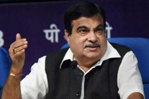India, US Bilateral Trade Projected to Reach $500 Billion by 2025, Says Nitin Gadkari