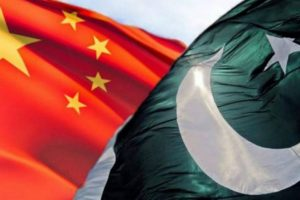 China, Pakistan Change Military Commanders Overlooking Indian Borders After Taliban Took Over Afghanistan