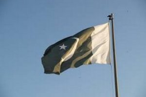 Pakistan Facing 'Crisis of Its Own Making' in Afghanistan, Says Think Tank