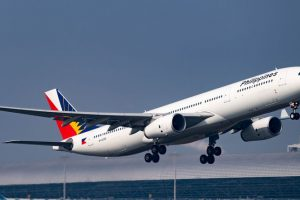 Philippine Airlines Files For Chapter 11 Bankruptcy in US Amid COVID-19 Crisis