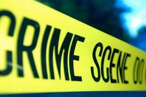 Uttar Pradesh: Elderly Man, Wife Robbed of Rs 2 Lakh in Greater Noida; Investigation Underway