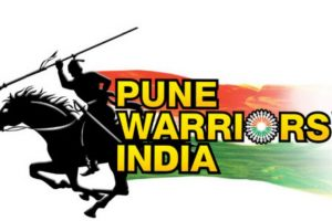 IPL Controversies- Part 18: Pune Warriors India Removed in 2013