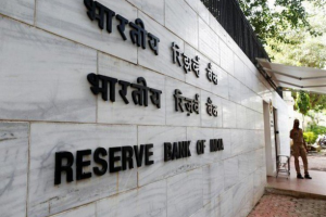 RBI Cautions Against Frauds in the Name of KYC Updation, Asks People To Refrain From Sharing Personal Information With Unverified Agencies