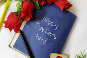 Teacher's Day 2021 Gifts & Celebrations' Ideas: Special Ways To Make Your Teachers and Gurus Feel Special
