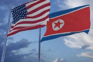 North Korea Slams US Over Submarine Deal With Australia, Warns of Countermeasures if Security Affected