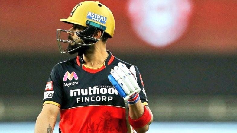 IPL Controversies- Part 21: Virat Kohli Breaks ACSU Protocol, Meets Anushka Sharma