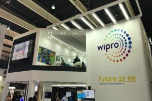 Wipro Chairman Rishad Premji Announces Return to Office From September 13