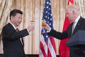 Amid Growing Frustration On American Side, Joe Biden Calls Xi Jinping as US-China Relationship Grows More Fraught