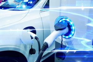 The Future of Electric Vehicles Makes Inroads in Singapore