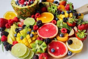 National Nutrition Week 2021: 7 Immunity-Boosting Fruits to Add to Your Diet to Strengthen Your Body's Natural Defenses