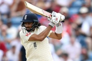 India vs England 4th Test 2021 Day 5 Live Streaming Online on SonyLIV and Sony SIX: Get Free Live Telecast of IND vs ENG on TV and Online