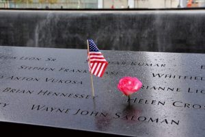 9/11 Attacks: People Pay Tributes to Victims, Recall Horror as US Prepares to Mark 20th Anniversary of the Deadliest Terrorist Attacks
