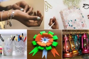 Teachers' Day 2021 Gift Ideas: Creative, Personalised Yet Budget-Friendly Presents To Give to Your Teachers