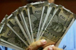 'PM Narendra Modi Sent Me Money' Claims Bihar Man After He Erroneously Receives Rs 5.5 Lakh in His Bank Account