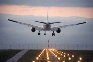 Afghanistan Crisis: First Passenger Plane From Iran Arrives in Kabul, Says Report