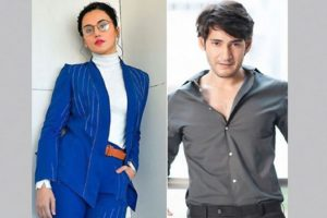 Taapsee Pannu's Looop Lapeta, Mahesh Babu's Major; Upcoming Indian Movies To Release by Next Year