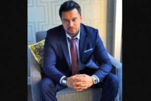 Meet Naveed Khan: A Thriving New York City Realtor With A Flare for Business