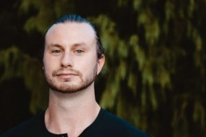 Ways to Harness New Skill Sets to Build Your Own Business From Spencer Carpenter of Outlier Audio
