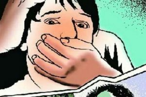 Child Pornography Ring Busted in Pakistan's Punjab, 4 Arrested