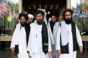 Taliban Denies Allegations of Human Rights Violations in Afghanistan's Panjshir Province