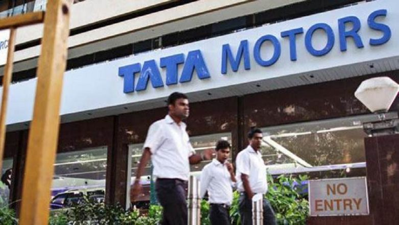 Tata Motors Opens 70 New Sales Outlets Across 53 Cities in South India