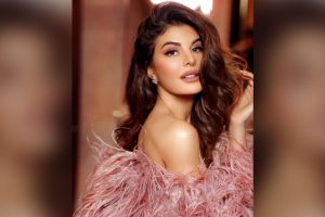 Jacqueline Fernandez Called To Testify As Witness by the ED in Connection With an Over Rs 200 Crore Money Laundering Case