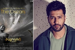 Koozhangal: Vicky Kaushal Congratulates Nayanthara, Vignesh Shivan As Their Tamil Film Becomes India's Official Entry to Oscars 2022