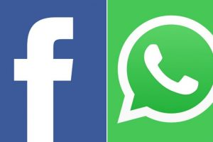 WhatsApp, Facebook Monetise Users' Information, Not Legally Entitled to Privacy Protection Claim, Centre Tells Delhi High Court
