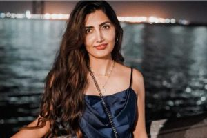 California Travel Blogger Anjali Ryot Among 2 Killed in Mexico's Tulum