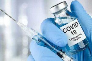 COVID-19 Vaccine Update: Japanese Drugmaker Mitsubishi Tanabe Pharma to Launch First-Ever Plant-Based Coronavirus Vaccine