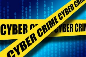 Maharashtra: Student From Navi Mumbai Duped Of Rs 2.03 Lakh By Cyber Fraudster Impersonating Executive Of Mobile Network