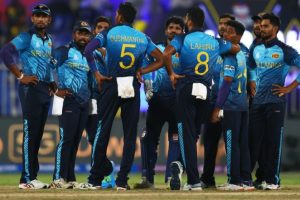 SL vs BAN Dream11 Team Prediction: Tips To Pick Best Fantasy Playing XI for Sri Lanka vs Bangladesh, Super 12 Match of ICC T20 World Cup 2021