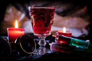 Halloween 2021: Fun Drinks To Make Your Friends Tipsy at Your Halloween Party