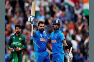 India vs Pakistan, ICC T20 World Cup 2021: In-Swingers Can Trouble Rohit Sharma, Must Make Virat Kohli Earn First 10-15 Runs, Says Mushtaq Ahmed